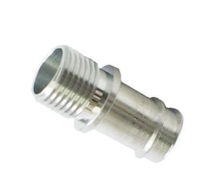 LED照明部品